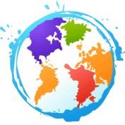 wordpro profile image