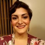 Amanda Leitch profile image