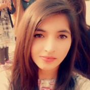 MahamMushtaq profile image