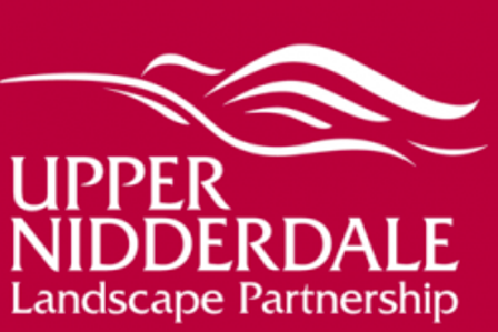 Upper Nidderdale, an area of outstanding natural beauty - AONB