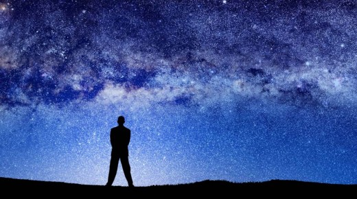 What is the Magical Power of Attraction? | HubPages