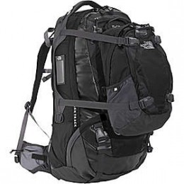 The North Face Backtrack 70