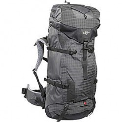 Travel Backpacks - Choosing the Best Pack for Your Trip