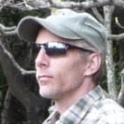 netadept profile image