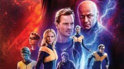 X-Men: Dark Phoenix (2019): A Movie Review