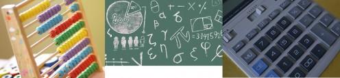 Pricing requires math skills. Brush up!