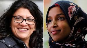 Racism or Destructive Policies?