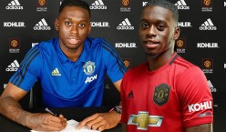 Why Signing of Aaron Wan-Bissaka Is Important for Manchester United