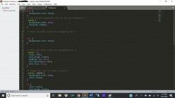 Coding With Cascading Style Sheets
