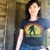 Rachel Kaplus profile image