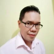 Vinnie Doobs profile image