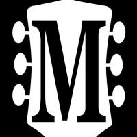 Guitar Gopher profile image