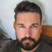 SAM ELDER profile image