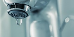 Your Ultimate Guide To Water Leak Repairs