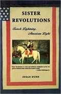 The French and American Revolutions: A Short Research Paper