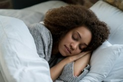Natural Ways Proven to Help You Fall Asleep Faster
