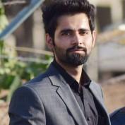 Wahab-Mehmood profile image
