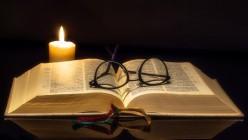 The ABC's Of Spiritual Warfare