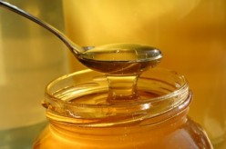 High Fructose Corn Syrup: Is It Good For You?