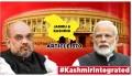 Is Modi the Bismark of India?