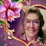 panguerita profile image