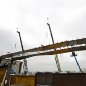 metalbuildingcontractor profile image