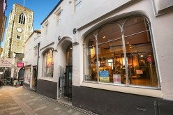 Museum of Norwich Review
