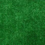 kama023 profile image