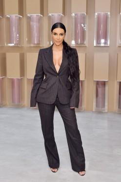 5 Businesses That Kim Kardashian Owns