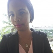 CaroliinaxD profile image