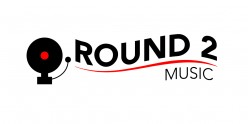 Charlie Perez ~ Round 2 Music & Entertainment