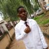 Kingsley Iyoke profile image