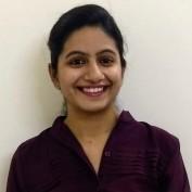 Gargi Srivastava profile image