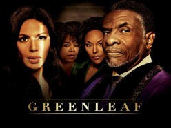 'Greenleaf' Returns for Season 4: What to Expect