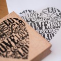 Stamping on Paper-Tips, Tricks and Ideas