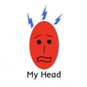 myhead profile image