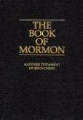 "The Book of Mormon, the ""Restored"" Bible Prophesy"