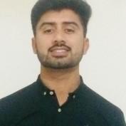 raisaeedanwar profile image