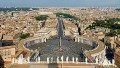 History of the Vatican City State