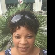 Monica Lynne Foster profile image