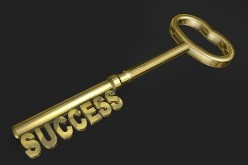2 Best Principle Keys to Success That Can Help You Live to 100