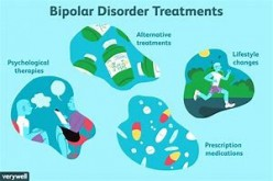 Children and Bipolar Disorder