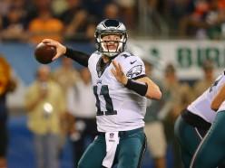 Philadelphia Eagles 2019 Season Preview: Super Bowl or Bust