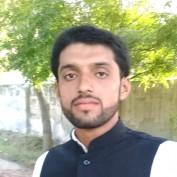 shoaibakhtar1043 profile image