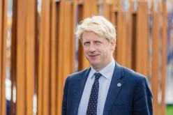 Jo Johnson: Still Supports Boris's Domestic Agenda.