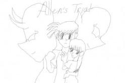 Allen's Trial Part 3