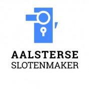 aalsterseslotenmaker profile image