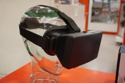 Virtual Reality and Augmented Reality Security Risks