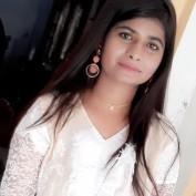 SadiaAzam profile image