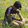 betojnavarro profile image